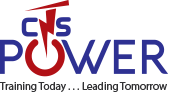 Power CTS Logo
