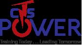 Power CTS Logo