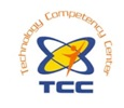 """TCC"" Technology Competency Center"
