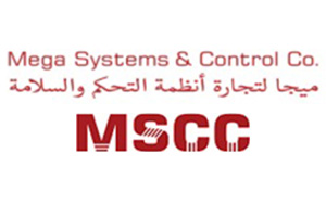 """MSCC"" Mega Systems & Control Company"