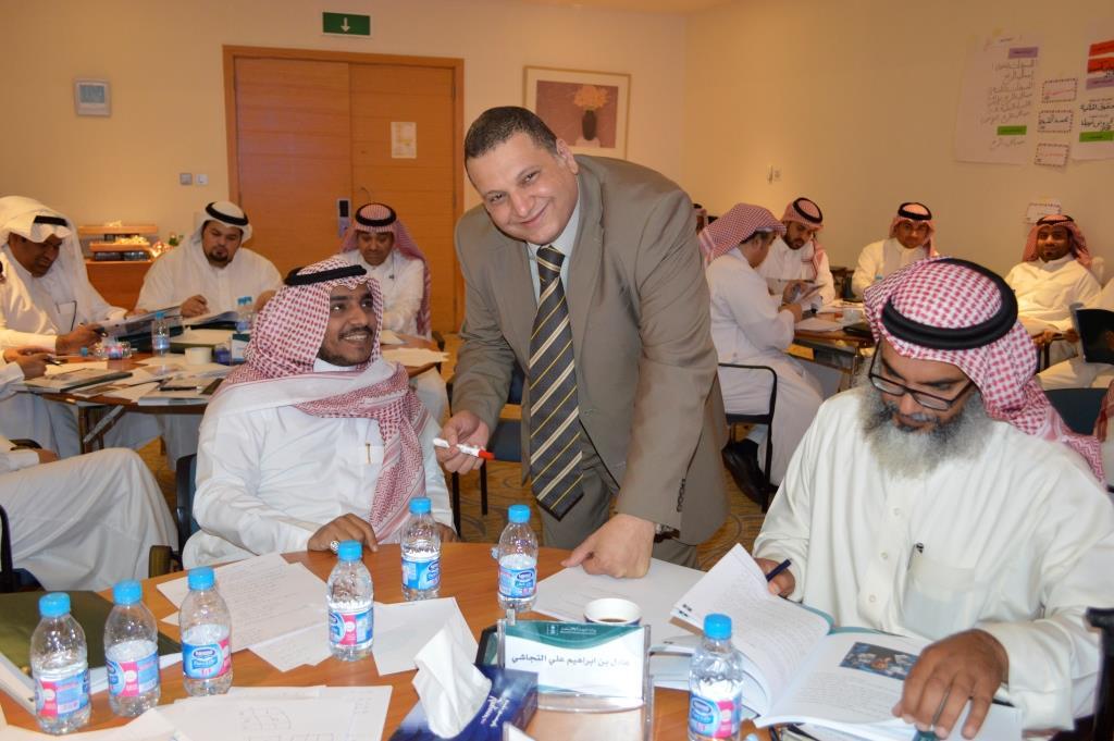 Dr Arnos Riyadh