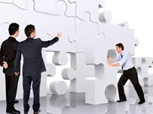 Behavioral & Leadership Management